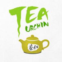 Tea Urchin
