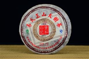 Xianliang Ban
