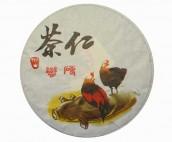Manzhuan
