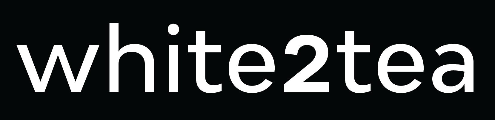 White2Tea