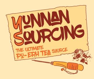 Yunnan Sourcing