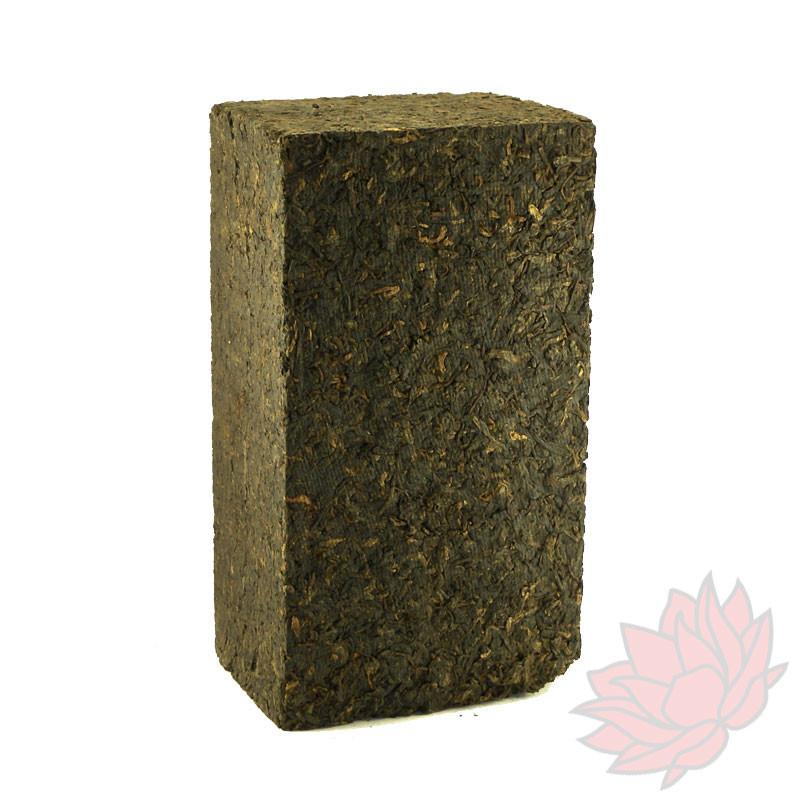 2KG Gushu Shu Brick